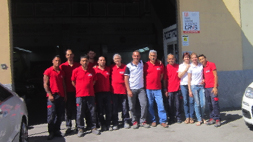 staff-prof